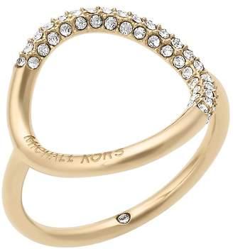 Michael Kors Rings - Item 50186653LJ