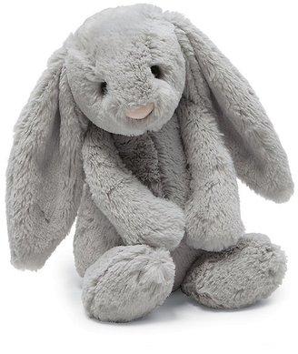 Jellycat Bashful Bunny $15 thestylecure.com