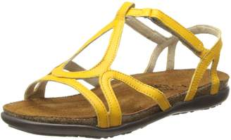 Naot Footwear Women's Dorith Gladiator Sandal