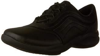Clarks Women's Wave Skip Walking Shoe
