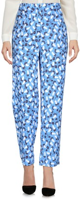 Marni Casual pants - Item 13209844GV