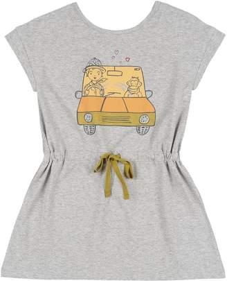 Nice Things Dresses - Item 34899191TN