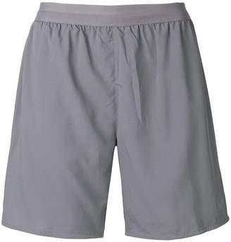 Nike 2-in-1 Flex Stride shorts