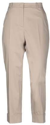 Cambio Casual trouser