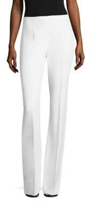 Michael Kors Pleated Pants