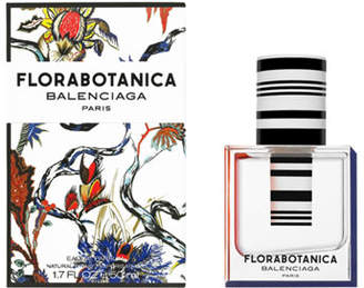 Balenciaga Florabotanica Eau de Parfum Spray 1.7 oz./ 50 mL or 3.4 fl. oz./ 100 mL