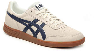 Asics GEL-Vickka Sneaker - Men's