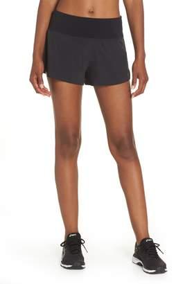 Sweaty Betty Time Trail Running Shorts