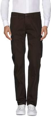 OAKS Casual pants - Item 13068302CD