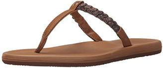Freewaters Women's Heidi Flip Flop Sandal