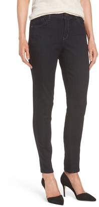 Wit & Wisdom Ab-solution High Rise Skinny Jeans