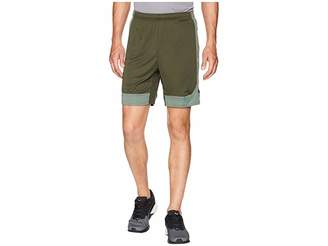 Puma ftblNXT Shorts Men's Shorts