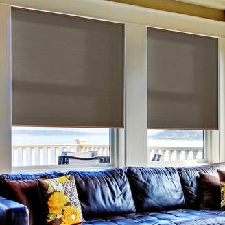 JCPenney JCP HOME HomeTM Cut-to-Width Light-Filtering Cordless Cellular Shade