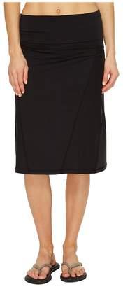 The North Face Getaway Skirt Women's Skirt