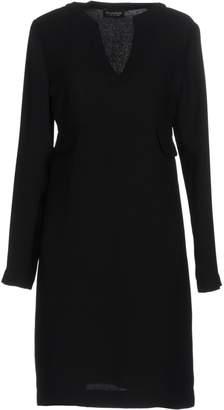 Brooksfield Short dresses - Item 34758099MV