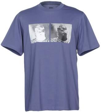 Oamc T-shirts