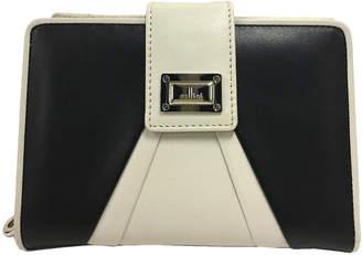 CW1194 Assen Wallet