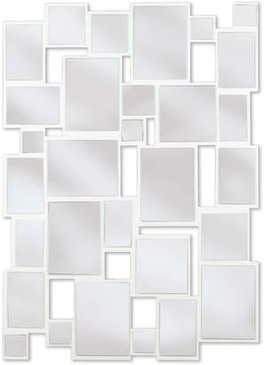 Kenroy Home Hockney Wall Mirror