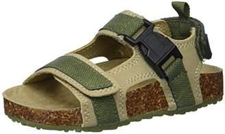 Carter's Alburn Boy's Birkenstock Sandal Slide