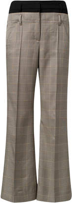 Schumacher Dorothee Sophisticated Punk Pant