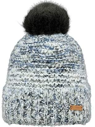 Barts Women's Siret Beanie Hat