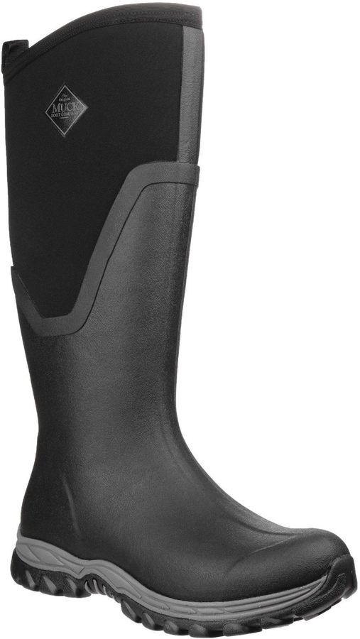 Muck Boot Shoes For Women - ShopStyle Australia