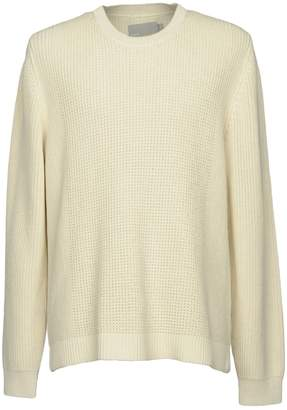 Vince Sweaters