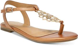 Aerosoles Short Stack Sandals