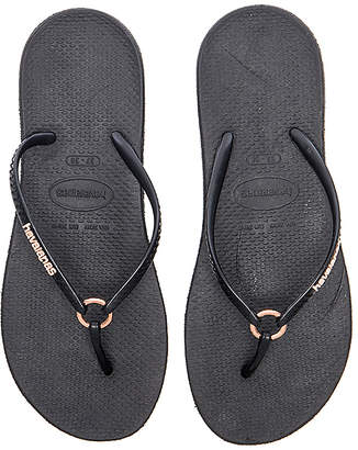 04c263f3e6ce0c Havaianas Women s Shoes - ShopStyle