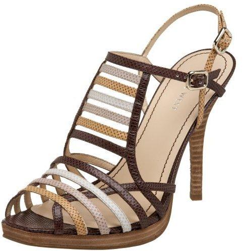 Nine West Women's Fandango Platform Sandal