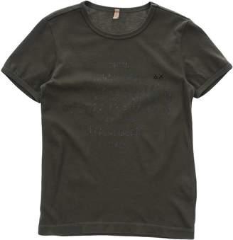 Sun 68 T-shirts - Item 12038615VC