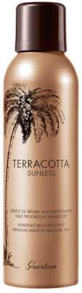 Guerlain Terracotta Sunless Self Tan