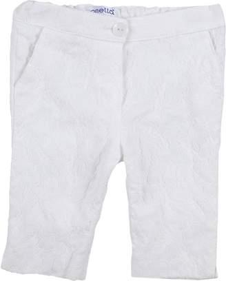 Simonetta Tiny Casual pants - Item 13169074IV
