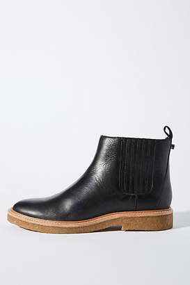Botkier (ボトキエ) - Botkier Chelsea Boots