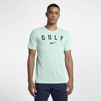 Nike Dri-FIT Men's Golf T-Shirt