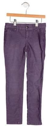 Joe's Jeans Boys' Five Pocket Pants