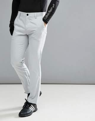 Calvin Klein Golf Tech Trouser