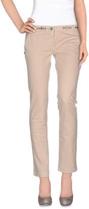 Manila Grace Casual pants - Item 36768142RV