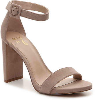 Mix No. 6 Cym Sandal - Women's