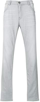 Paolo Pecora slim jeans