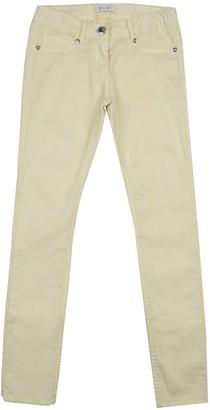 Elsy Casual pants - Item 13246133JS