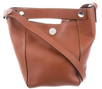 3.1 Phillip Lim Leather Dolly Tote