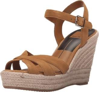 Dolce Vita Women's Tracey Sandal 10 M