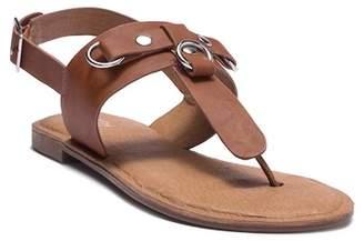 Abound Bristoll T-Strap Sandal