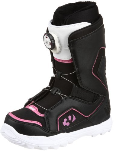 thirtytwo Women's Lock Boa Snowboarding Boot
