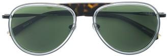 Etnia Barcelona Montenapoleone sunglasses