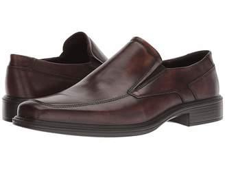 Ecco Minneapolis Slip-On Men's Slip on Shoes