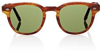 Garrett Leight Men's Warren Sunglasses