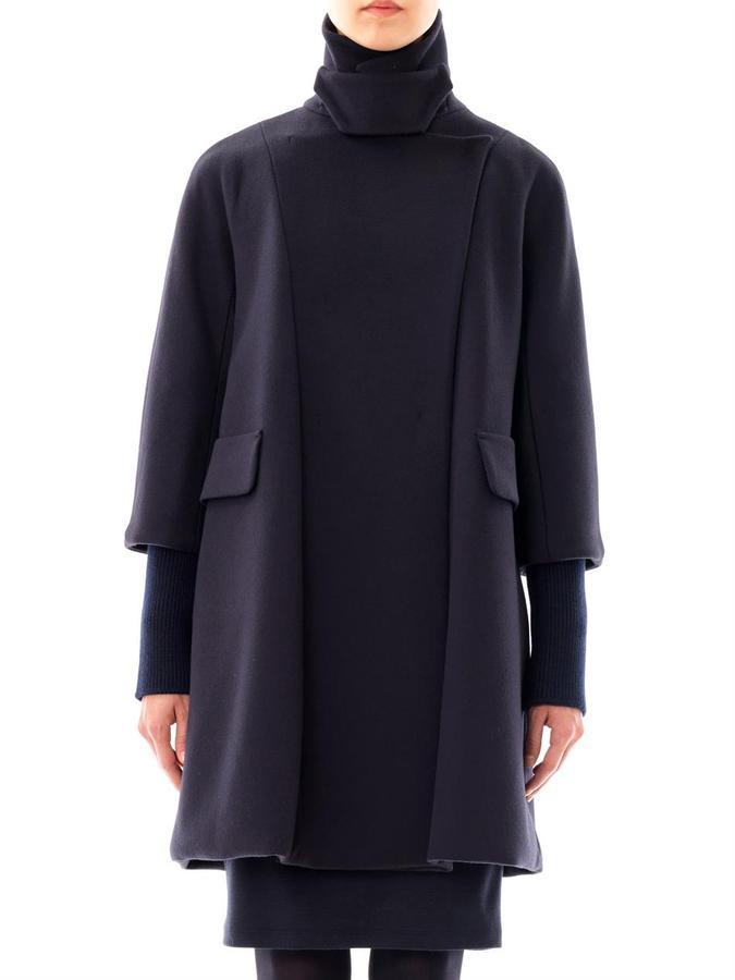 Max Mara Talco coat