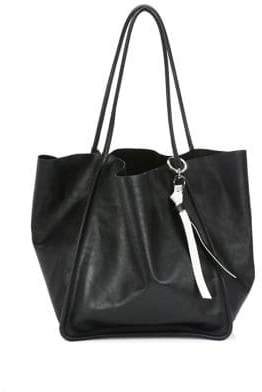 Proenza Schouler Extra Large Classic Leather Tote